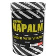 FA Nutrition XTREME Napalm Loaded With Vitargo Pre Workout - 1kg (93servings)