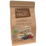 FA Nutrition So Good Protein Pancake Mix 3kg *15% OFF*