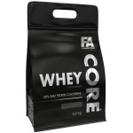 FA Nutrition CORE WHEY Protein 2.27Kg 15% OFF
