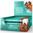 Fulfil Protein Bars - Box of 15 Bars *ALL FLAVOURS*