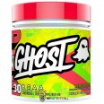 GHOST BCAA 270g - 30 Servings