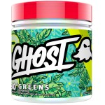 Ghost Greens 330g - 30 Servings