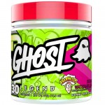 GHOST LEGEND 360g
