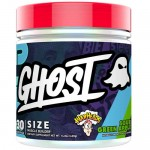 GHOST SIZE 348g - 30 Servings