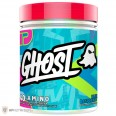 GHOST AMINO 404g - 40 Servings