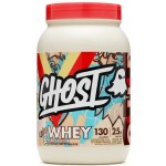 GHOST Whey Protein 2lb/908g  30% Off