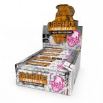 Grenade Carb Killa Protein Bar - Box of 12 *ALL FLAVOURS*