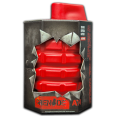 Grenade AT4 - Testosterone Booster  with DAA - 120 caps
