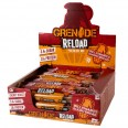 Grenade Reload Protein Oat Bar - Pack of 12