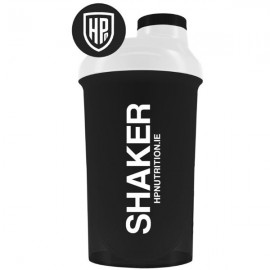HPnutrition.ie Compact Shaker 500ml