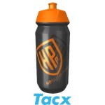 HPnutrition.ie Tacx Water Bottle 500ml