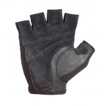 Harbinger Power Gym Mens Gloves