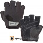 Harbinger Women POWER Gym Gloves