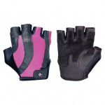 Harbinger Women PRO Gym Gloves