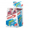 High5 Energy Gel Aqua 20 x 66g Gels *Cycling, Running, Triathlon*