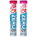 High5 Zero XTREME Tabs with caffeine - 20 tabs