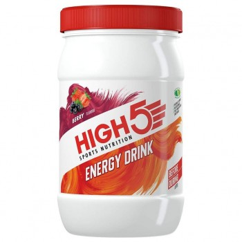 High5 Energy Drink 1kg