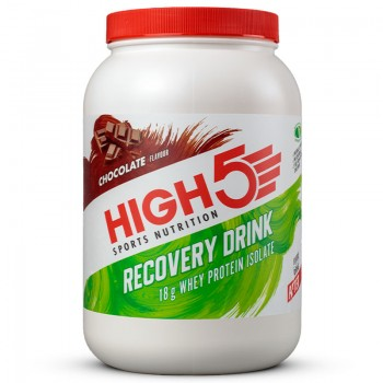 High5 Recovery 1.6kg
