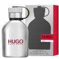 Hugo Boss Hugo Iced Eau de Toilette 75ml