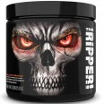 JNX Sports The Ripper 150g *30 Servings*