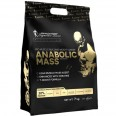 Kevin Levrone Anabolic Mass Black Line 7kg