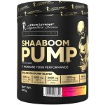 Kevin Levrone Shaaboom Pump Pre workout 385g *15% OFF*