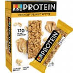 KIND Protein Bar Crunchy Peanut Butter (12x50g) *BB 09/5/2020*