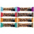 KIND Nut Bars 12x40g