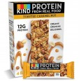 KIND Protein Bar Toasted Caramel Nut (12x50g)