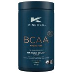 Kinetica BCAA Hydro Fuel 450g