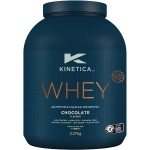 Kinetica Whey Protein 2.27Kg *20% OFF*