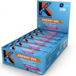 Kinetica Energy Gels 24 x 60ml *10% OFF*