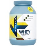 Kinetica Whey Protein 2.27Kg *25% OFF*
