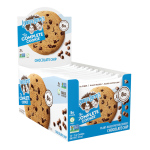 Lenny & Larry's Complete Protein Cookie 57g  x 12  *30% OFF*