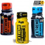Little Dragon Extreme Pre Workout Shots  x  12 *10% OFF*