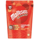 Maltesers Hi Protein Powder 450g