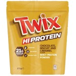 Twix Hi Protein Powder 875g *15% OFF*
