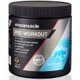 Maximuscle Pre-Workout Powder 300g