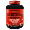 MuscleMeds Carnivor Beef Protein Isolate 1.8kg