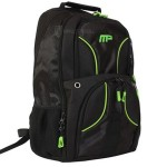 MUSCLEPHARM BACKPACK