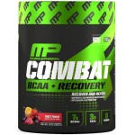MusclePharm Combat BCAA + Recovery 480g *20% OFF*