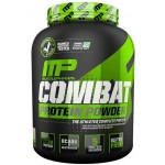 MusclePharm Combat Protein Powder 1.8kg *20% OFF*