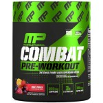 MusclePharm Combat Pre Workout 273g *25% OFF*