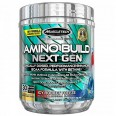 MuscleTech Amino Build Next Gen 281g