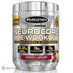 MuscleTech PRO SERIES NeuroCore Pre Workout 222g *50 Serv*