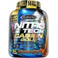 MuscleTech Nitro-Tech Casein Gold 2.28kg