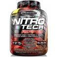 MuscleTech Nitro-Tech Ripped 1.8Kg
