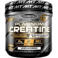 Muscletech Platinum Creatine 400g - 80 Servings 10% OFF