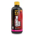 Mutant Core Series Liquid Carnitine 1500 - 473ml *15% OFF*