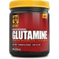 Mutant Core Series Glutamine  - 300g *60 Servings*